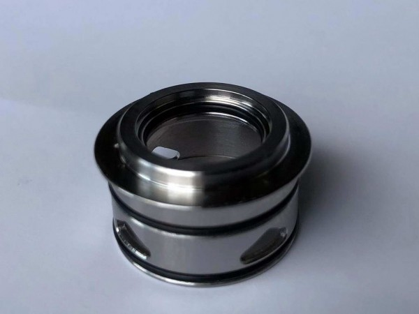 Steampipes - Corona - 810er FrameCap
