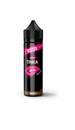 Vapanion - Tinka 15ml Aroma Longfill