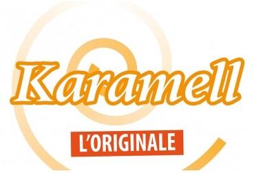 Flavourart - Karamell 10ml Aroma