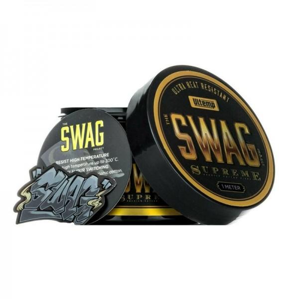 Swag - Supreme Cotton