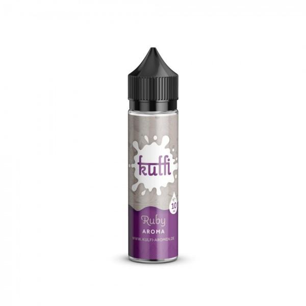 Kulfi - Ruby 10ml Aroma