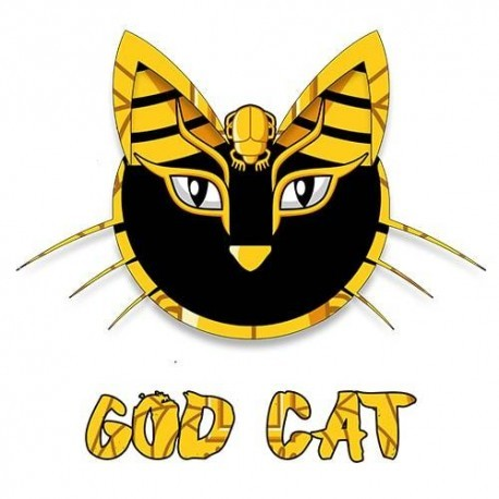 copy cat aroma 10ml god cat 600x600 jpg