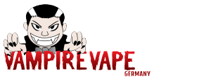 Vampire Vape - Applelicious 30ml Aroma