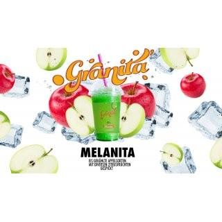 Granita - Melanita 20ml (DIY Flavour-Konzentrat)