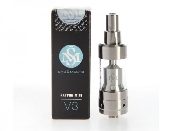 Kayfun Mini V3
