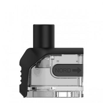 Smok - Alike Liquid Pod