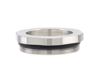 Vapor Giant V5 S - Ring für LC
