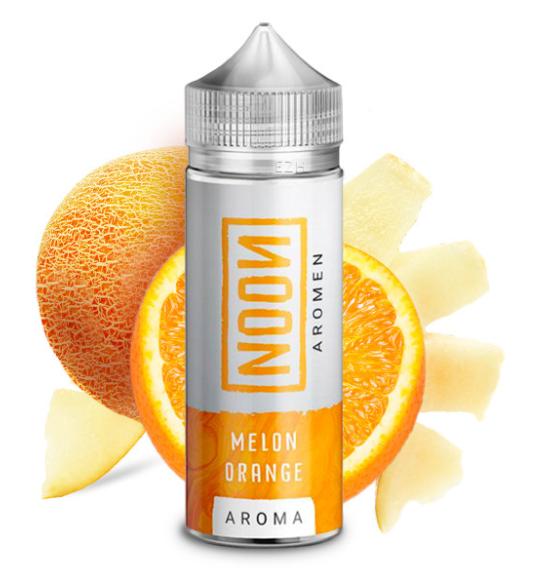 Noon - Melon Orange 15ml Aroma Longfill