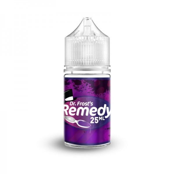 Little Frost - Remedy 25ml (DIY Flavour-Konzentrat)