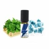 T-Juice - Jon Freeze 10ml Aroma (MHD 4/2020)