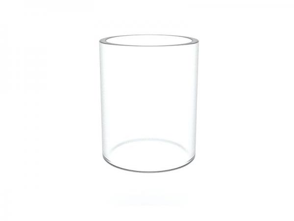 Geekvape - Eagle Ersatzglas