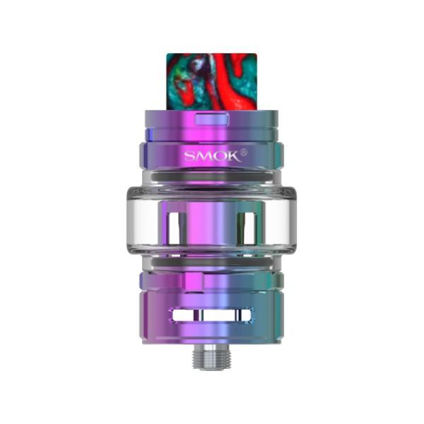 Smok - TF Tank