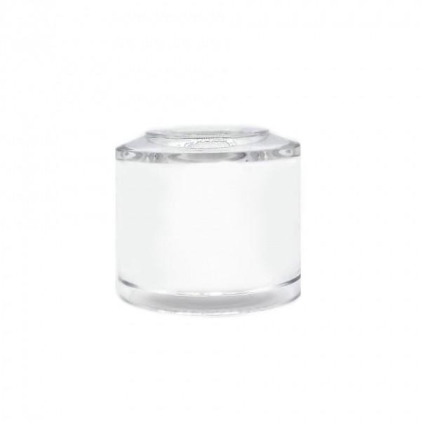 QP Design - Gata MTL RTA Ersatzglas