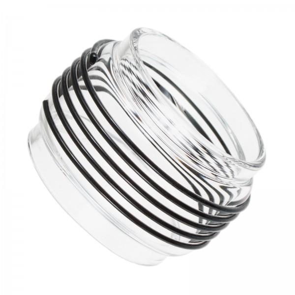 Eleaf - Melo 5 Ersatzglas