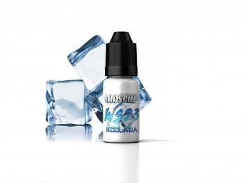 Hoschi - Koolada 10ml Aroma
