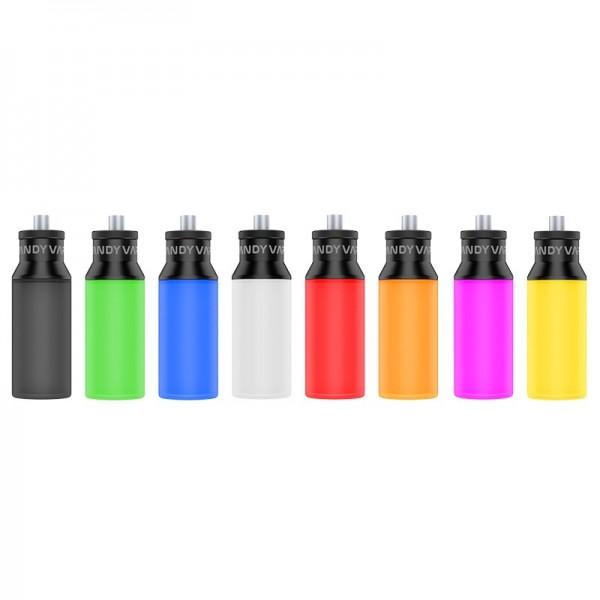 Vandy Vape - BF 80W Box Mod Silicone Bottle 8ml