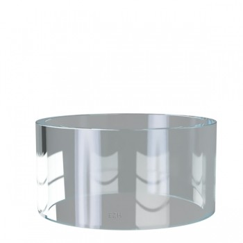Imist - Gryphus Ersatzglas
