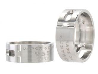 Vapor Giant V5 S - AFC Ring