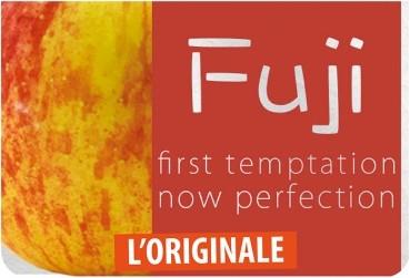 Flavourart - Fuji 10ml Aroma