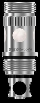 Aspire - Mini Triton Ersatzverdampfer 1,2 Ohm