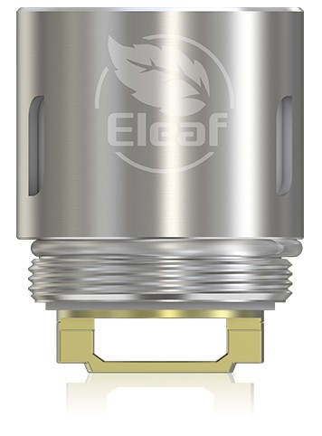 Eleaf HW1 Verdampferkopf