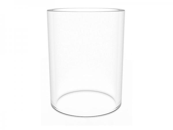 Geekvape - Griffin 25 Ersatzglas
