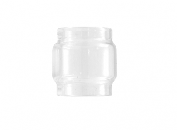 Aspire - Cleito 120 Pro Ersatzglas 4,2ml