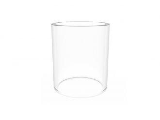 Vapor Giant V5 M - Ersatzglas