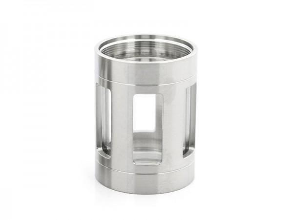 Vapor Giant V2/2.5 Glastank 32,5mm