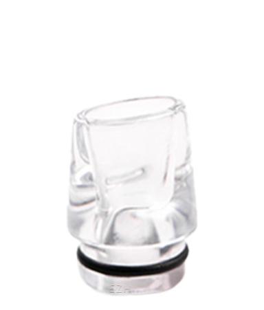 DotMod - Whistle Drip Tip