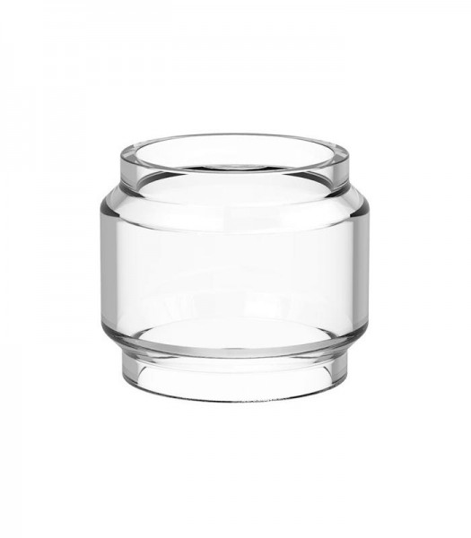 Smok - TFV16 Ersatzglas