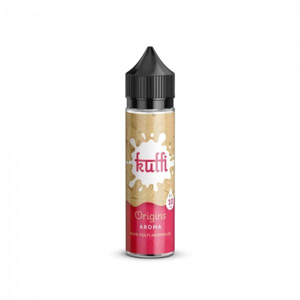 Kulfi - Origins 10ml Aroma