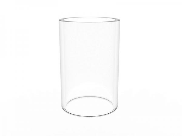 Taifun BT - Ersatzglas
