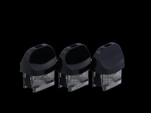 Smok - Nord 2 Pods (3er Pack)