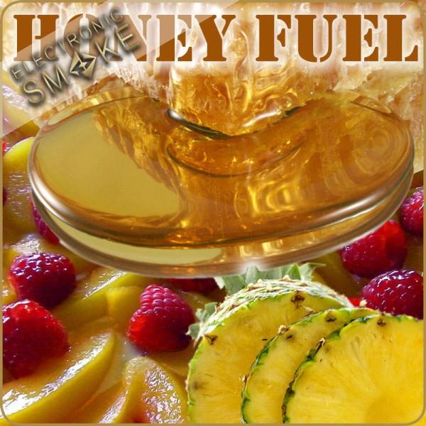 Triple Juice - Honey Fuel 10ml Aroma