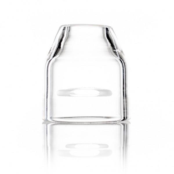 DotMod Trinity Glass Cap 24 mm