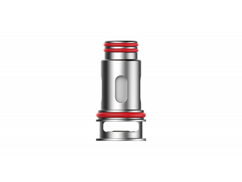 Smok - RPM160 Mesh Heads 0,15 Ohm (3 Stück)