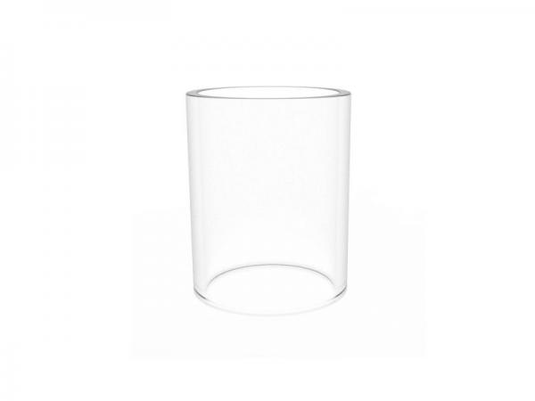 Vapor Giant Go Professional - Ersatzglas