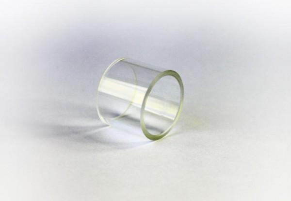 GSV GELITE² - Ersatzglas