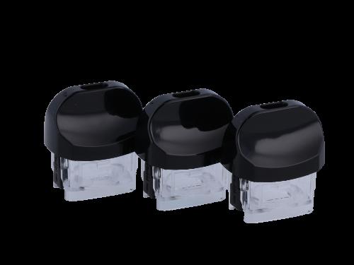 Smok - Nord 2 RPM Pods (3er Pack)