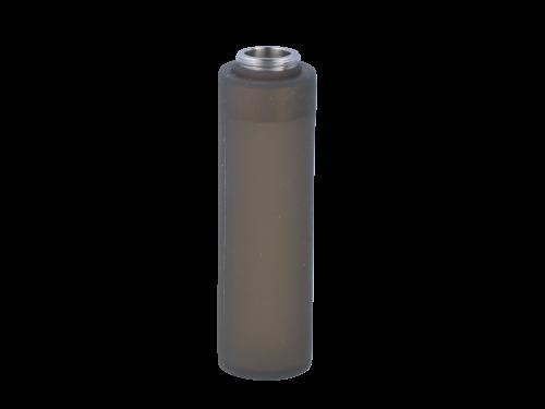 Aspire - Feedlink Squonker Flasche