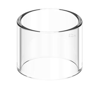 ThnunderHead Creations - Artemis RDTA Ersatzglas