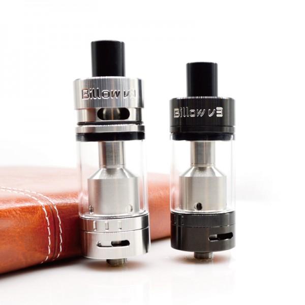 EHpro - Billow V3 Plus
