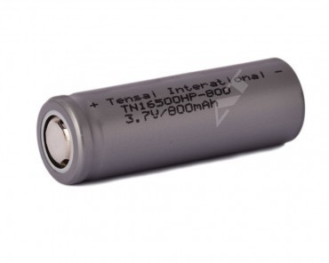 Tensai TN16500HP Li-Ion 800mAh - 20C (flat Top)