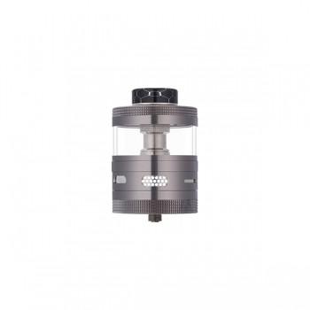 Steam Crave - Aromamizer Titan V2 RDTA