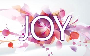 Flavourart - Joy 10ml Aroma MHD 10/19