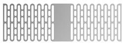 Vapefly 15x Mesh Wire SS316