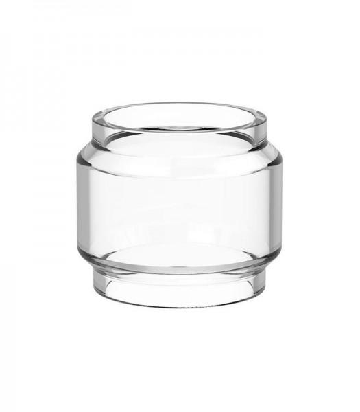eXvape - eXpromizer Bauchglas