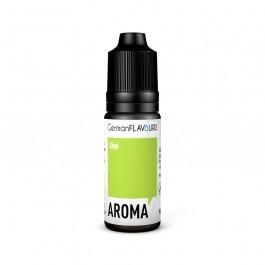GermanFlavours - Kiwi 10ml Aroma