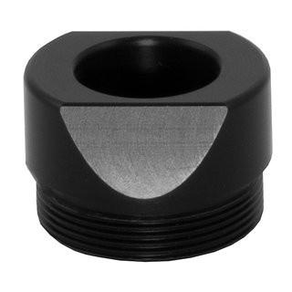 Vapor Giant v5 - Drip Tip Inlay